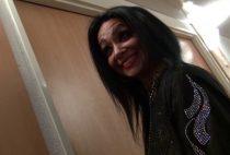 Une Égyptienne culbutée dans une Une Égyptienne culbutée dans une une egyptienne culbutee une chambre dhotel 01 210x142