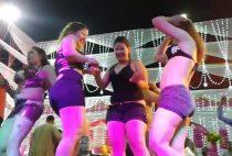 Dance pop egypt 16 Dance pop egypt 16 dance pop egypt 16 01 210x142